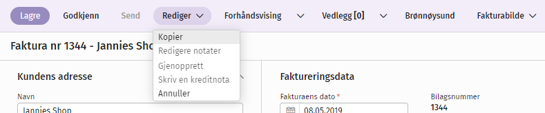 Kopiering_av_faktura_copying_invoices_NO1.PNG
