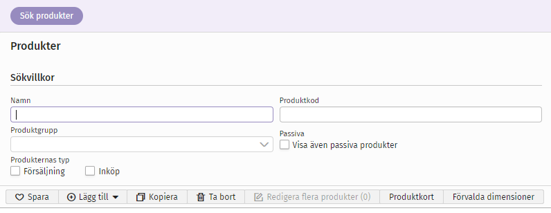 Produkter_products_SE.PNG