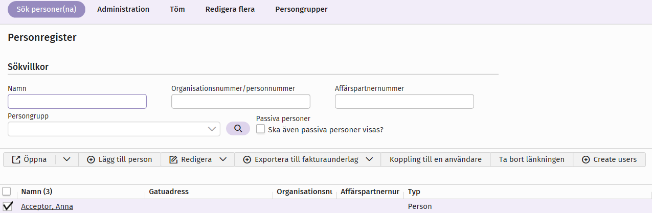 personregister_view_SE.png
