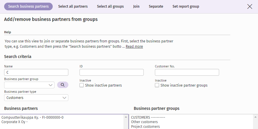 Business_partner_groups_liikekumppaniryhm_t_EN2.PNG