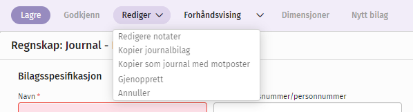 Motposteringsjournal_reversing_entry_journal_NO.PNG