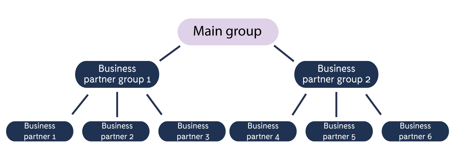 Main_Groups_Main_groups.png