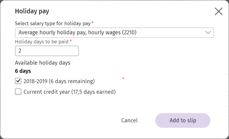 paying_holidays_5_en.png