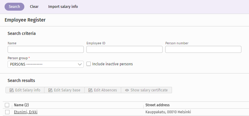 Salary_info_import_file_1.PNG