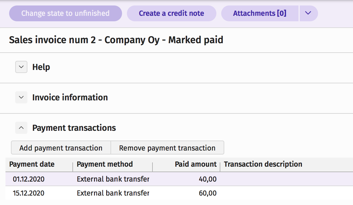 payment_transactions.png
